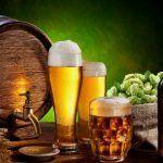 Curso de cerveza artesana y casera