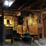 Museo casa natal marqués de sargadelos