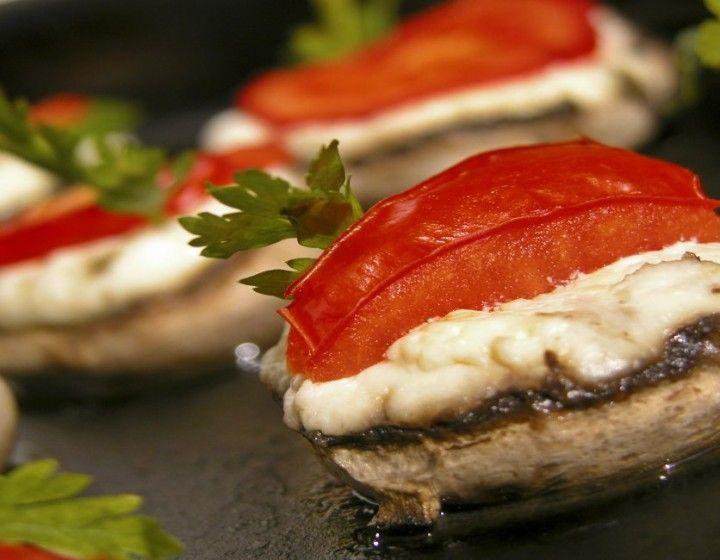 Artesanamente descubre nuestros cursos y ven a asturias - Cursos cocina asturias ...