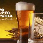 Curso de cerveza artesana en oviedo